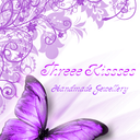 Threee_kissses_banner_thumb128