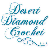 Desert_diamond_facebook_avatar_1_thumb175