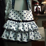 White_blue_polkadot_thumb175