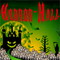 Horror-4-icon-100x100_thumb48