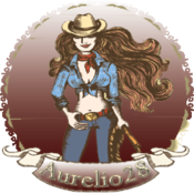 Cowgirl_logo_thumb175