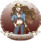 Cowgirl_logo_thumb48