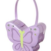 Gymboree_butterfly_blossoms_purple_butterfly_purse_2__nwt__13.95___free_shipping_thumb175