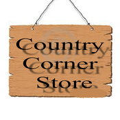 Country_corner_sign2_thumb175