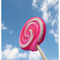 Lollipop_thumb48