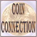 Coin_connection_bonanza_avatar_thumb128