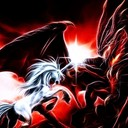 Fight_between_dragon_and_unicorn_3200x1894_thumb128