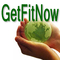 Get_fit_now1_thumb48