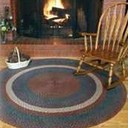 Rug_fireplace_display_thumb128