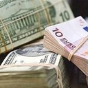 Us-dollar-euro-exchange-rate_thumb128