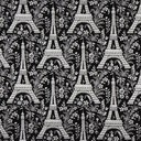 Black-michael-miller-fabric-eiffel-tower-with-flowers-160915-2_thumb128