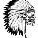 Indian-chief-skull-head_thumb128