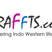 Craffts-logo_thumb175