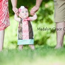 Madalyn_grace_originals_thumb128