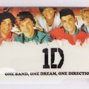 Ipod1d_thumb128