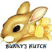 Country_bunny_2_thumb175