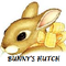 Country_bunny_2_thumb48
