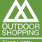 Outdoorshopping_thumb48