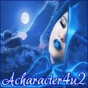 Acharacter4u2avatar_thumb128