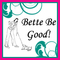 Bette-be-good-bonanza-avatar_thumb48