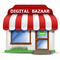 Digital_bazaar_store_thumb48