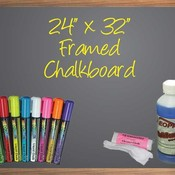 Gs-chalkboard_thumb175