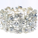 Bridal_swarovski_crystal_vine_stretch_bracelet__wedding_bracelet__wedding__diamante_jewellery_bracelets__65993_view0_thumb128
