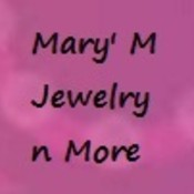 Marymjewelry_thumb175