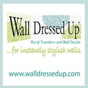 Wall_dressed_up_square_thumb128
