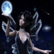 Nsc2_blk_fairy_avatar_001_thumb175