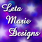 Leta_etsy_avatar1a__newest_one__thumb48