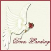 Getattachment_doves_landing_avatar_thumb175