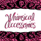 Whimsical_accessories_thumb48