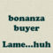 Bonanza_buyer_profile_thumb48