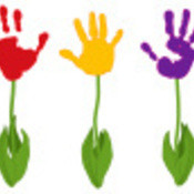 Bonanza_flower_handprint_avatar_thumb175