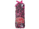Pot pourri 100 g. rose