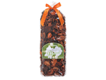 Pot pourri jasmin 100 g.
