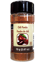 Chili powder 70g