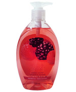 Wild berries hand soap 500ml