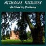Le avventure di Nicola Nickleby [Nicholas Nickleby]