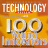 Audible Technology Review: Top 100 Young Innovators