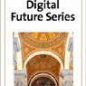 Library of Congress Series on the Digital Future: Collection