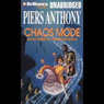 Chaos Mode: Mode Series, Book 3
