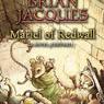 Mariel of Redwall: Redwall, Book 4