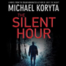 The silent hour a lincoln perry mystery unabridged audiobook