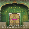 The palace of illusions unabridged audiobook