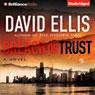 Breach of trust unabridged audiobook