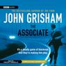 The associate unabridged audiobook 2
