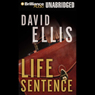 Life sentence unabridged audiobook