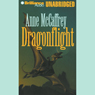 Dragonflight dragonriders of pern unabridged audiobook